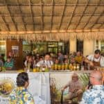 Big Island Summer Events