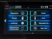 Are You Being Asked for Your Honda Radio Code?