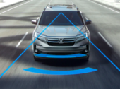 2019 Honda Safety Ratings: Pilot & Insight Both Named Top Safety Pick+