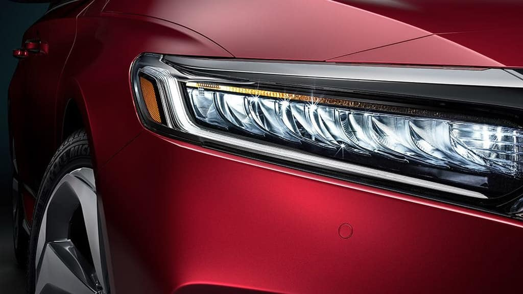 2018-accord-gallery-ext-sport-red-full-led-headlights
