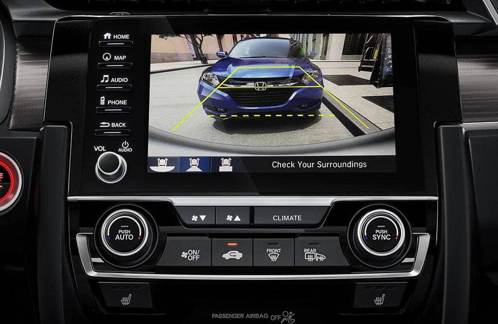 civic-coupe-back-camera
