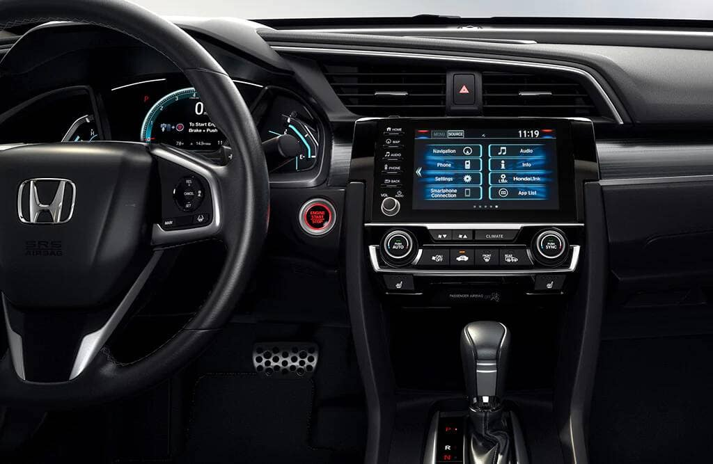 civic-coupe-technology