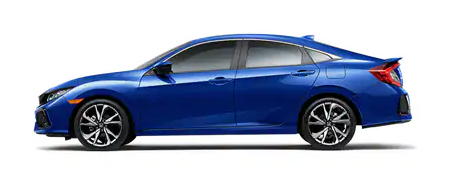 2017-civic-si-sedan