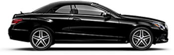 2017 Mercedes-Benz E 550 Cabriolet