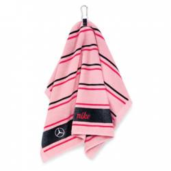 Women's NIKE Golf Towel