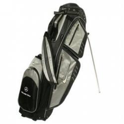 Nike Extreme Sports III Bag