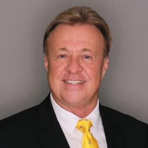 Dale Payson