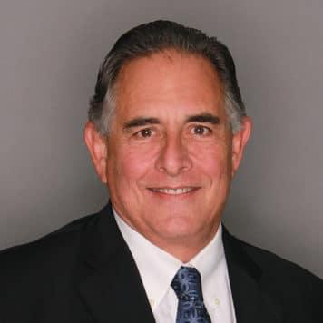 Greg Rudin