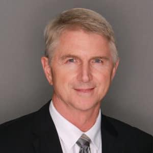 John Shreve
