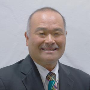 Craig Hironaka