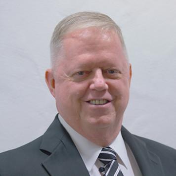 Dennis Rademacher