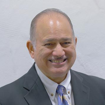 Jeff De Corte