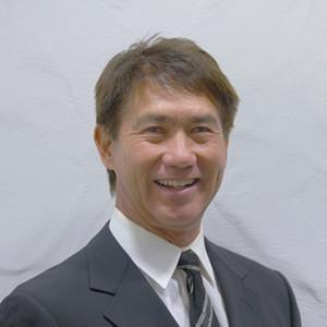 Paul Bence