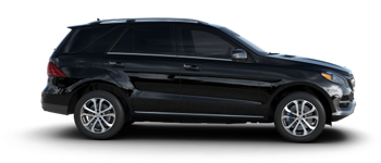 2018 Mercedes-Benz GLE 550 e Plug-In Hybrid SUV