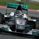 2016 Formula Championship Nico Roseburg