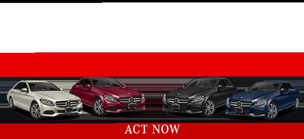 Executive Demos $0 DOWN