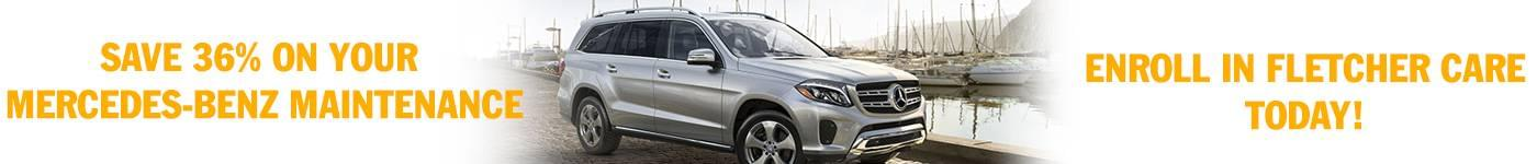Mercedes benz service specials offers mb of honolulu for Mercedes benz of pleasanton service coupons