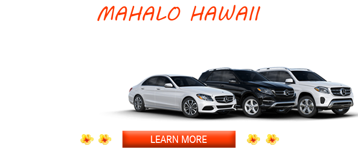 Mercedes Benz Of Honolulu New Used Cars In Hawaii