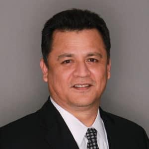 Lance Kobayashi
