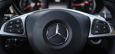 Mercedes Benz Service Specials Offers Mb Of Honolulu