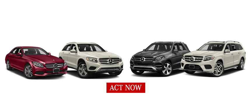 Courtesy Vehicle Sale