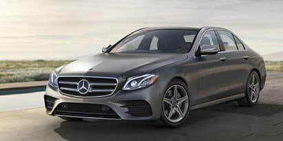 Current Offers & Mercedes-Benz Lease Specials | MB of Honolulu