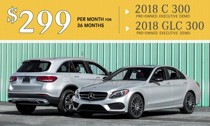 Mercedes Benz Of Maui New Used Cars In Hawaii