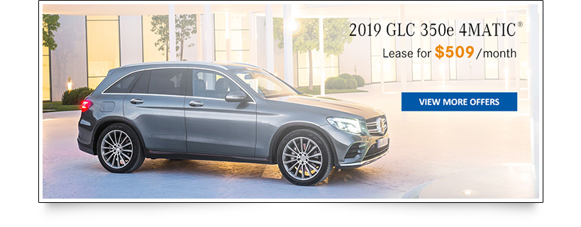 Mercedes Lease Offers >> Current Offers Mercedes Benz Lease Specials Mb Of Honolulu