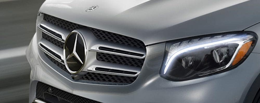 Mercedes-Benz Logo Explained | 3-Pointed Star Meaning ...