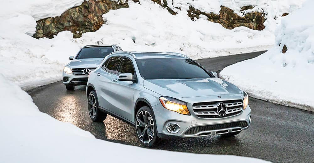 Mercedes Benz Lease Deals 0 Down >> Current Offers Mercedes Benz Lease Specials Mb Of Honolulu