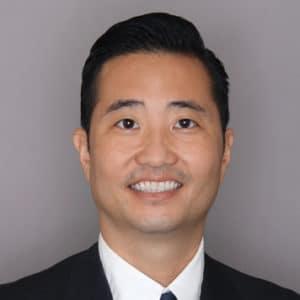 Edward Hishikawa