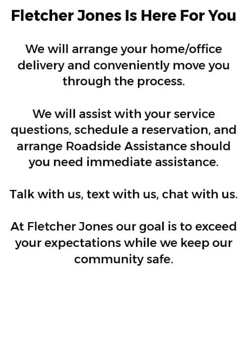 Fletcher-Jones-Is-Here-For-You-Homepage-Mobile-Slide-1