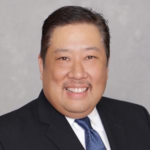 Dean Yokoyama