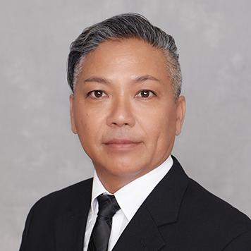 Yuji Tazaki