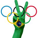 Recap of the 2016 Summer Olympics
