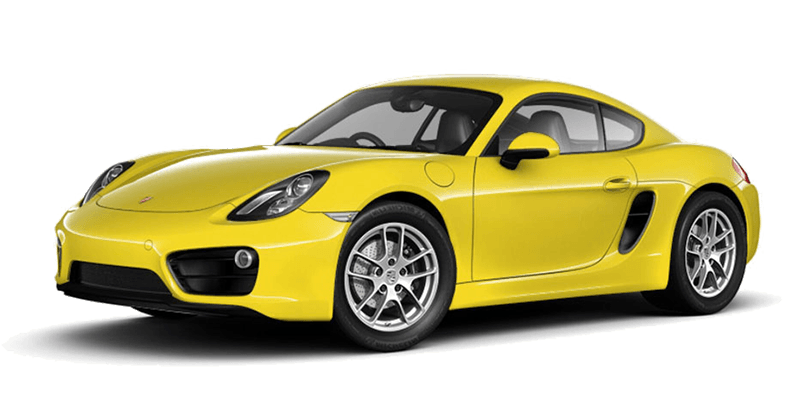 Porsche Vs The Competition Who Wins Porsche Of Hawaii