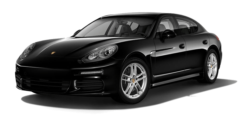 Porsche Vs The Competition Who Wins Porsche Hawaii