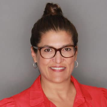 Anita Marguriet