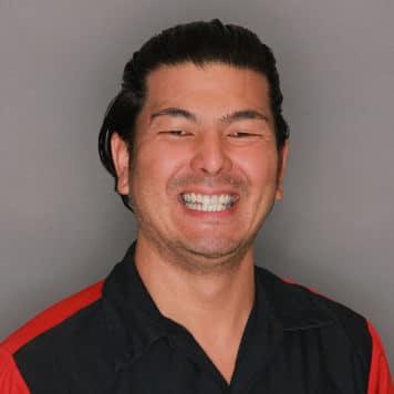 Toshi Ito