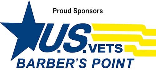 Barber's Point Logo