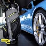 Porsche Hawaii US Vets barber's point