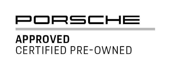 73 Used Porsche Vehicles for Sale | Porsche Hawaii in Honolulu