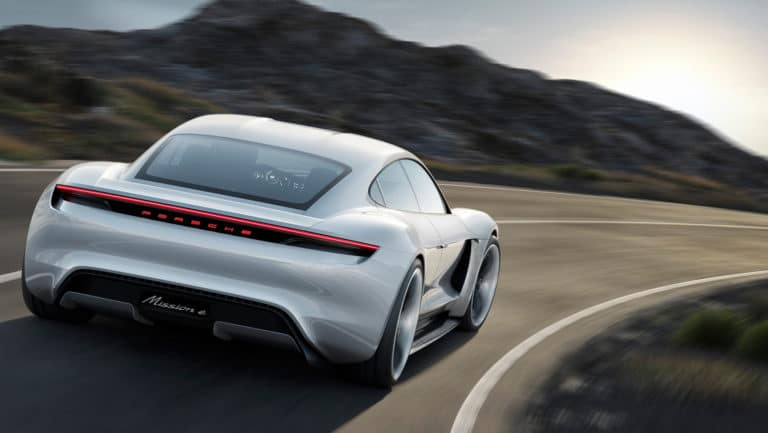 high_mission_e_concept_car_2015_porsche_ag (2)
