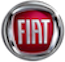Fremont Motor Company | Fiat Logo | Fremont Motor Casper | Wyoming