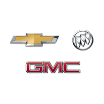 Chevy Buick GMC