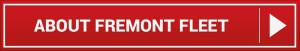 About Fremont Fleet