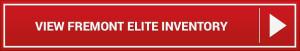 View Fremont Elite Inventory