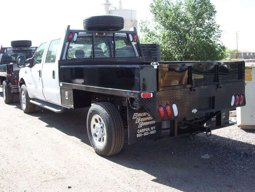 upfitted trucks 018-1