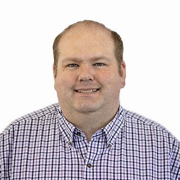 Jeff Bugher