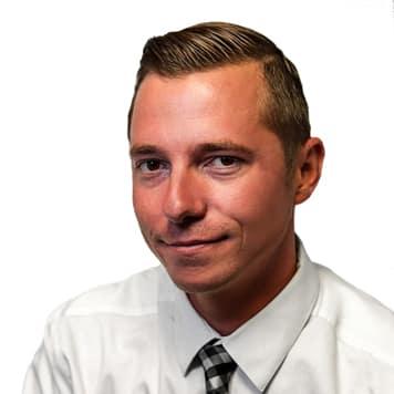 Zach Burnes